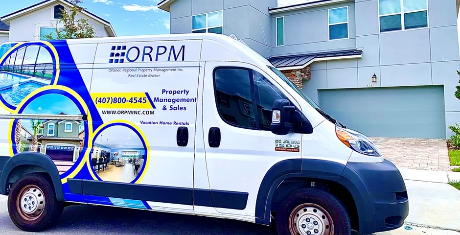 contact us - ORPM